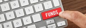 Guaranteed funds
