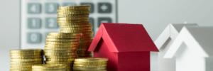 Online Loan Eligibility Check/Calculator