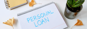 Personal Loans: Conclusive Guidebook