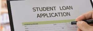 The Basics of Education Loan – Full Guide