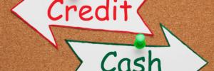 Cash Credit: Features, Limit, Eligibility and Interest Rates