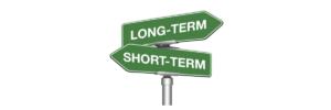 Short Term Vs Long Term Loan